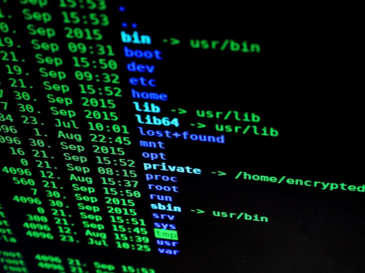 code-codes-coding-207580